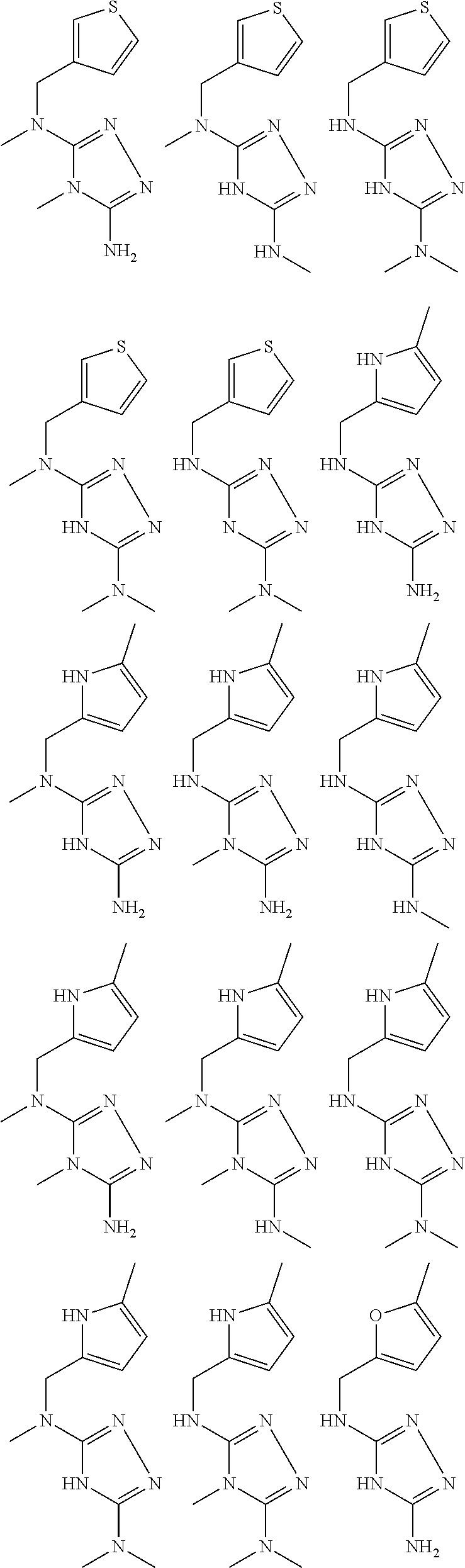Figure US09480663-20161101-C00080