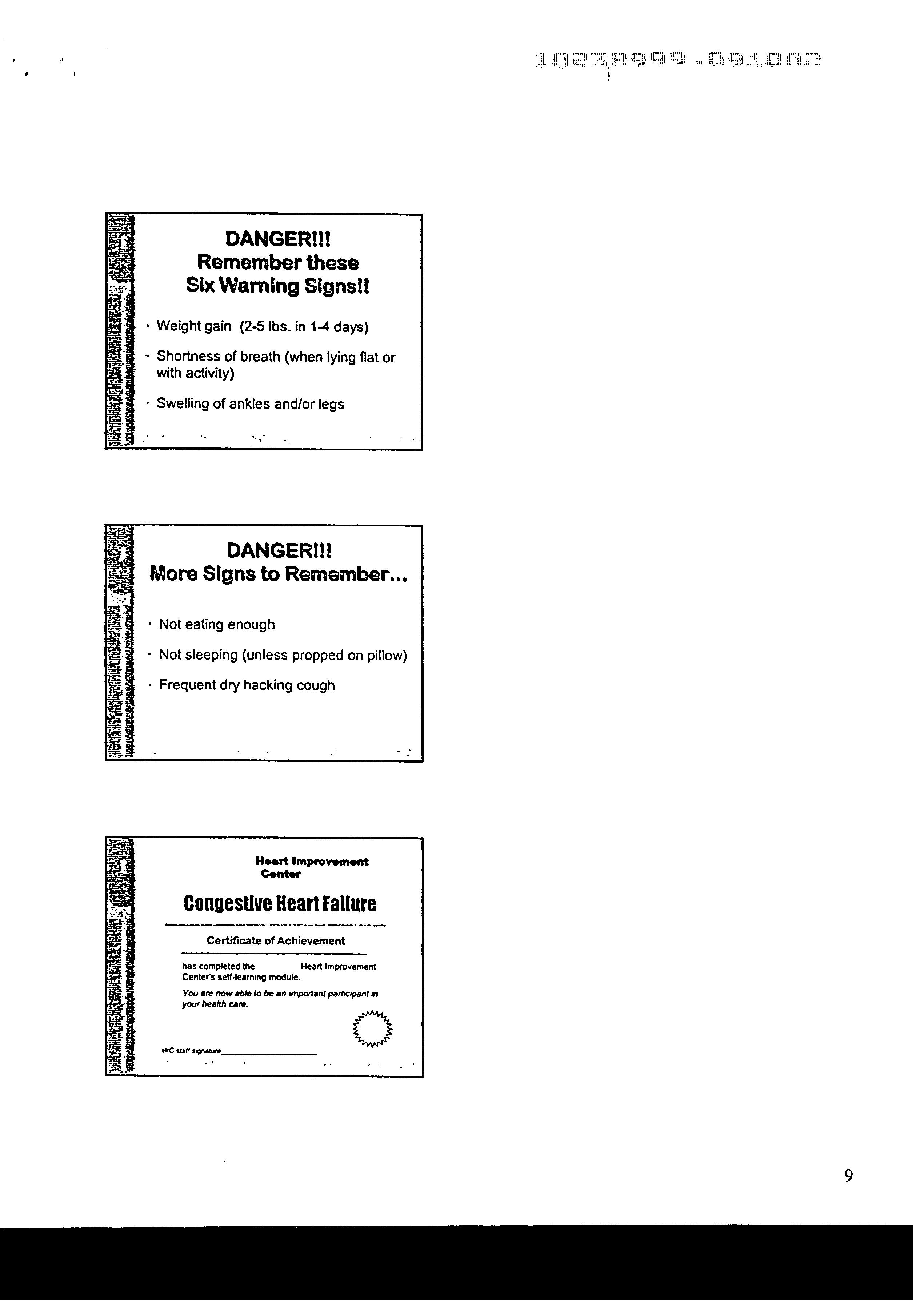 Figure US20030083904A1-20030501-P00034