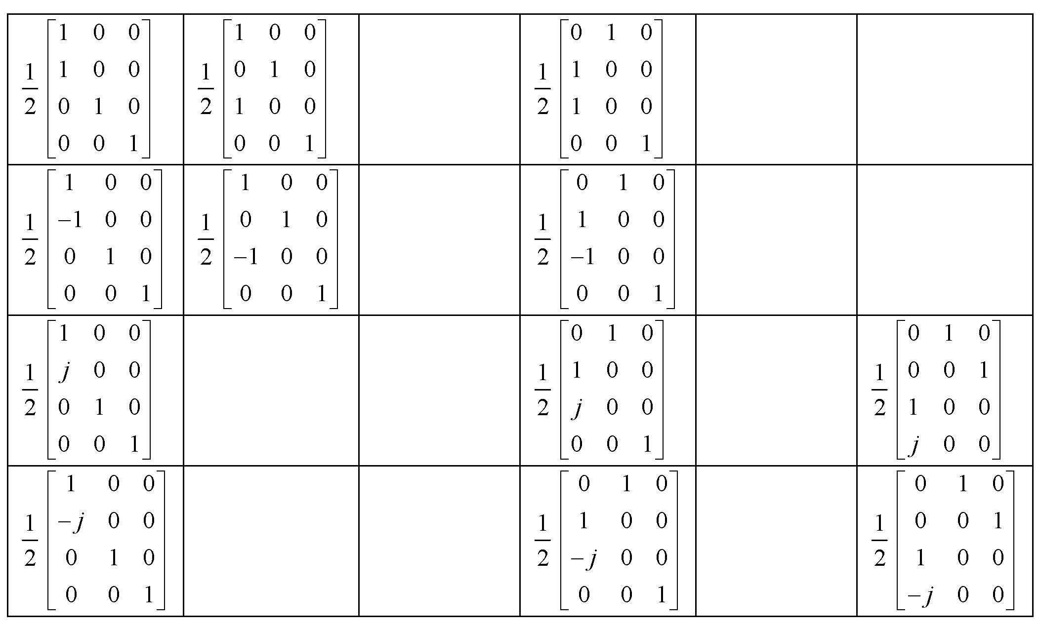 Figure 112010009825391-pat00748