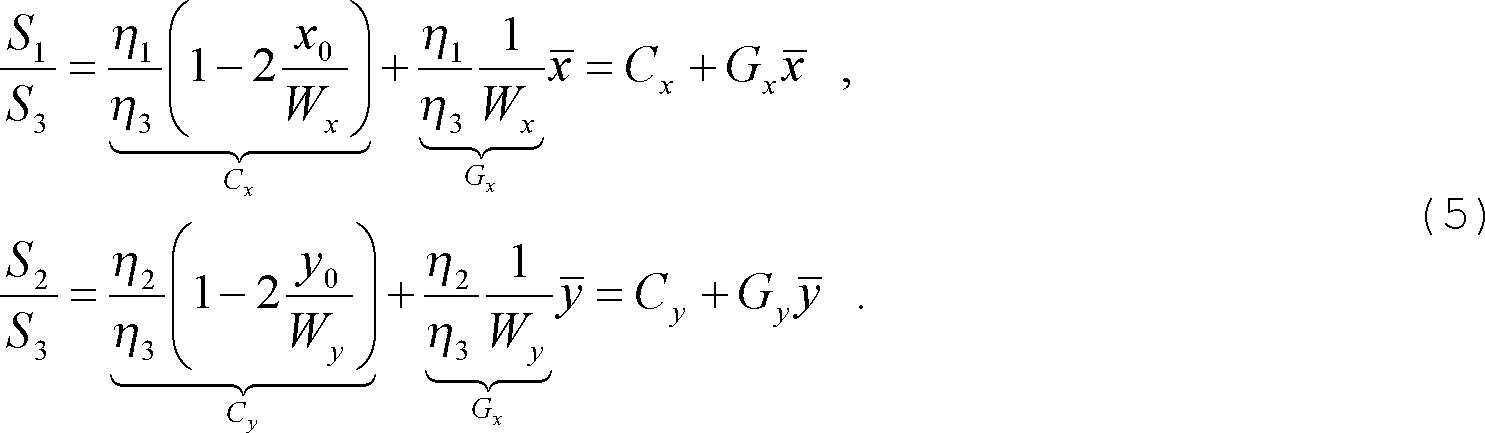 Figure DE102014208792A1_0006