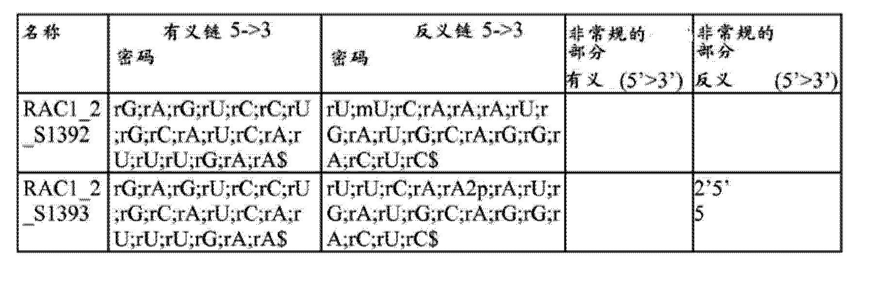 Figure CN103298939AD00611