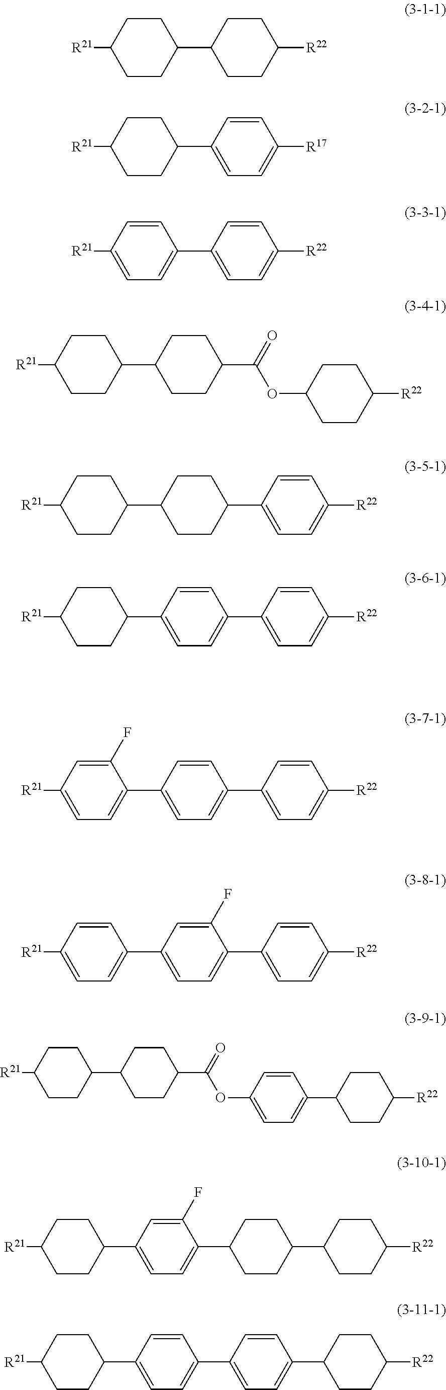 Figure US20150299571A1-20151022-C00025