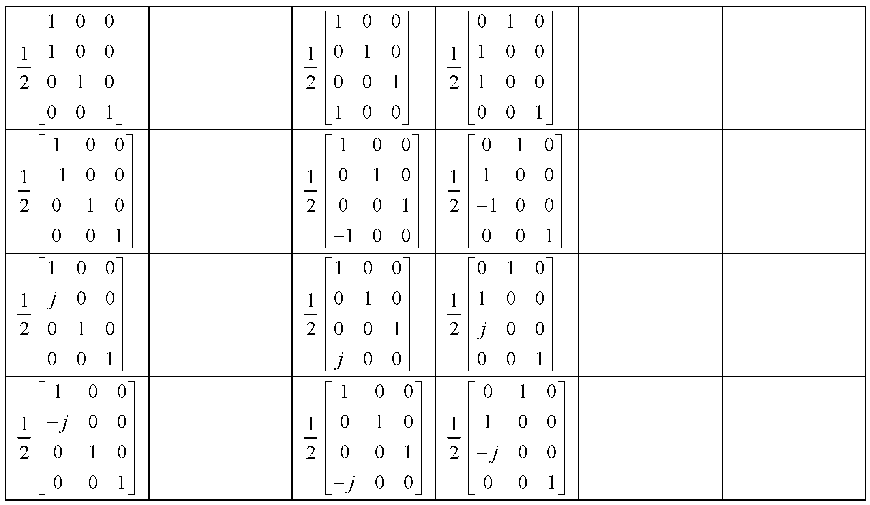 Figure 112010009825391-pat00415