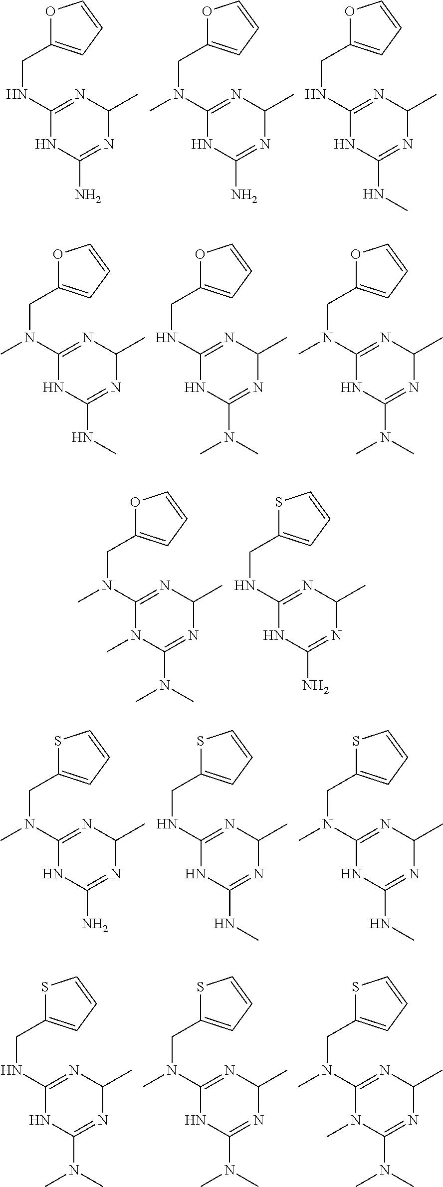 Figure US09480663-20161101-C00193