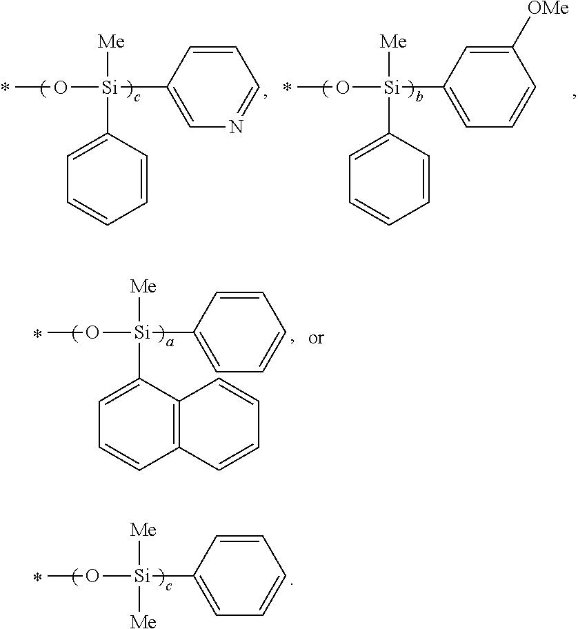 Figure US09056880-20150616-C00010
