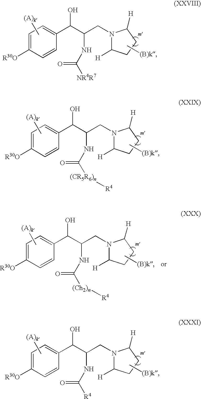 Figure US08304447-20121106-C00021