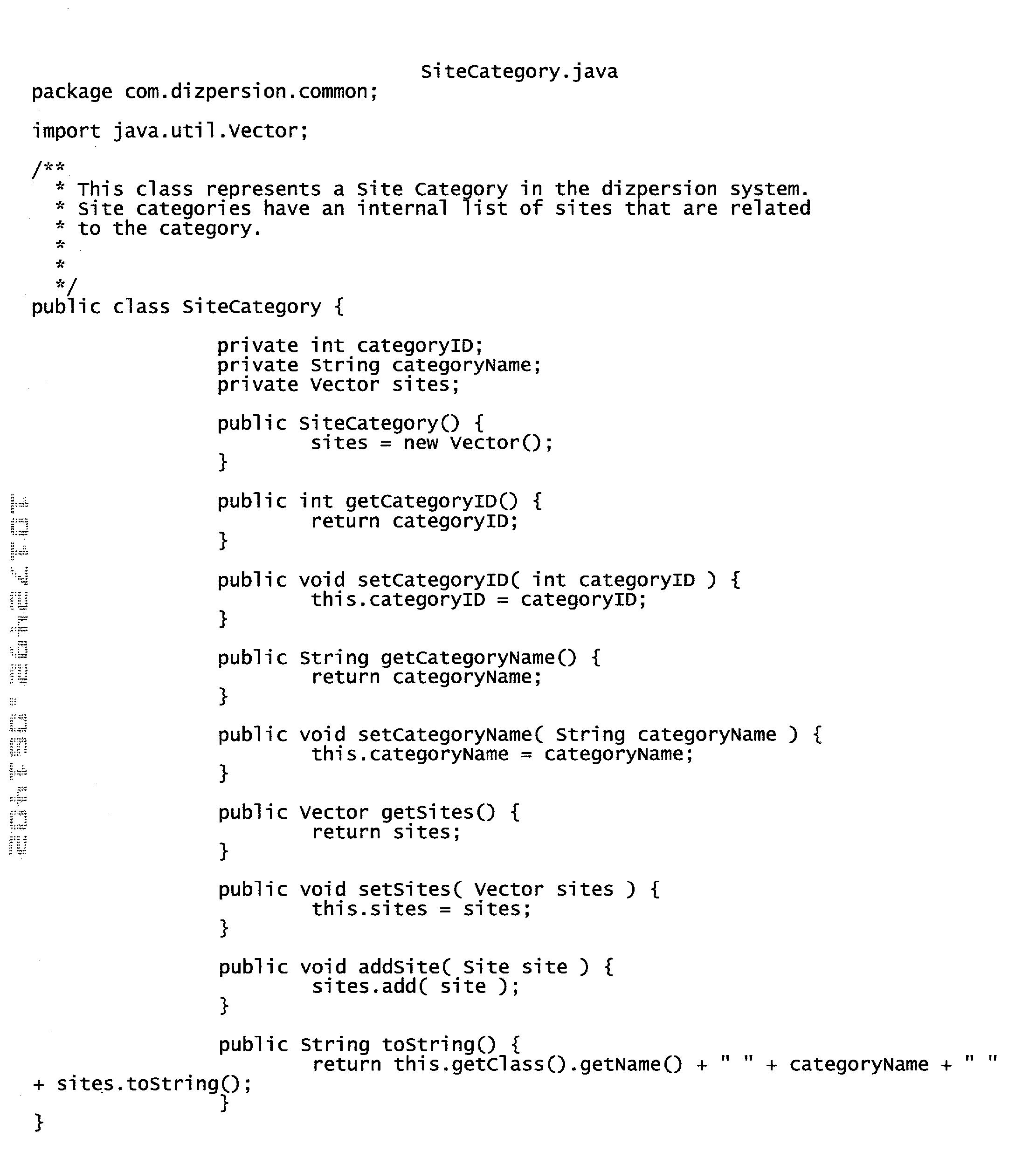 Figure US20030023489A1-20030130-P00093