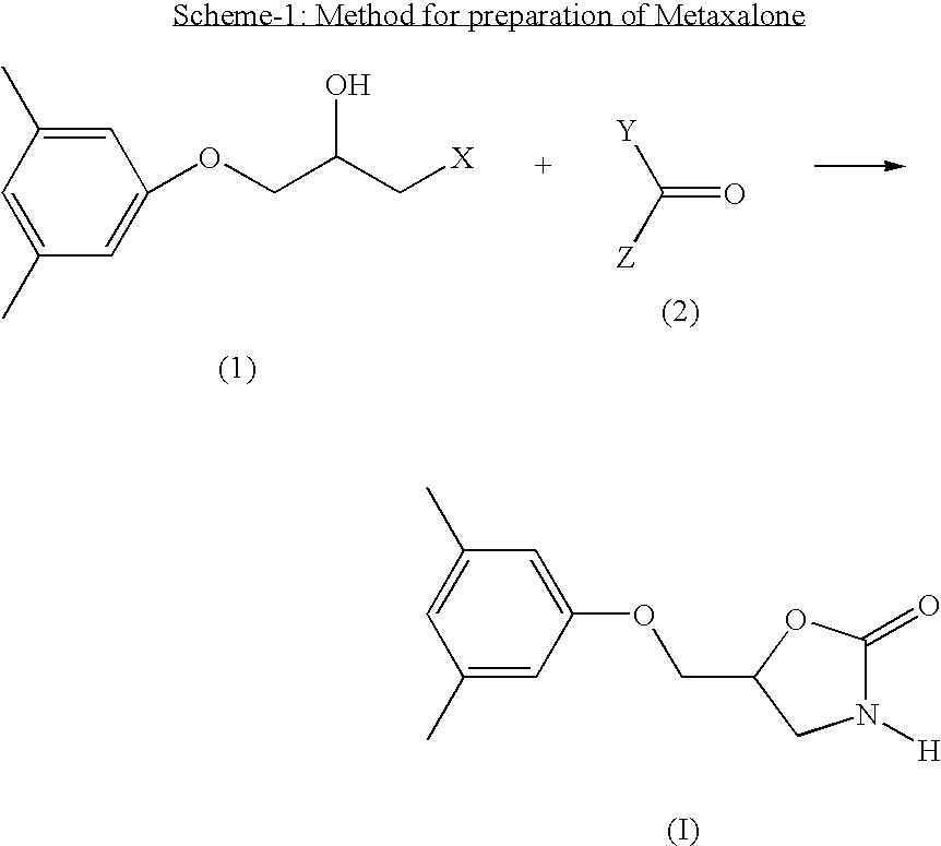 Figure US07750165-20100706-C00003