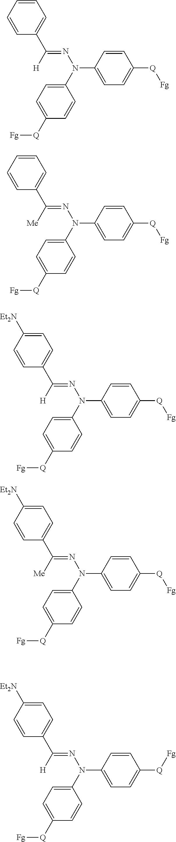 Figure US08591997-20131126-C00014