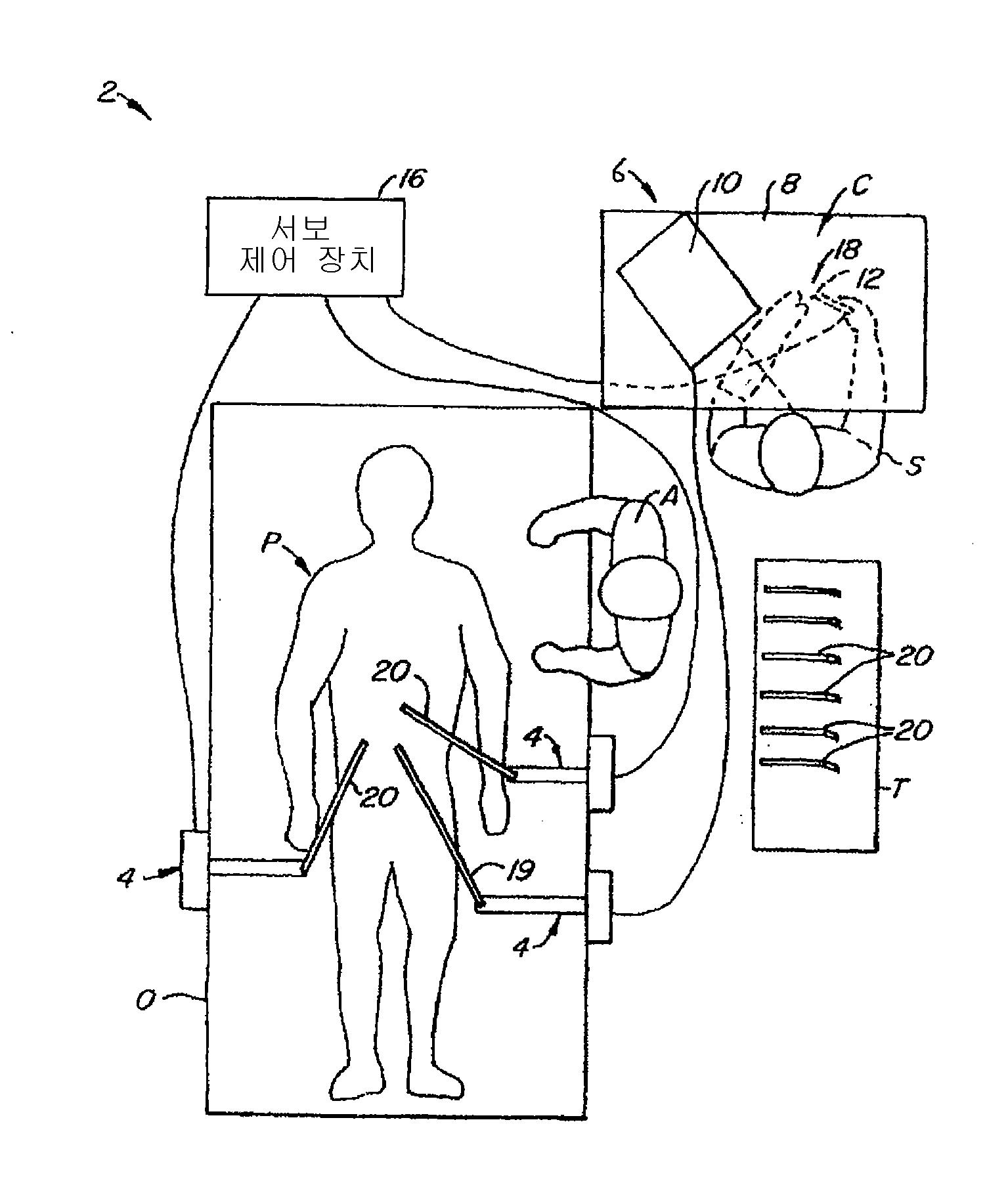 Figure 112008043482205-pct00001