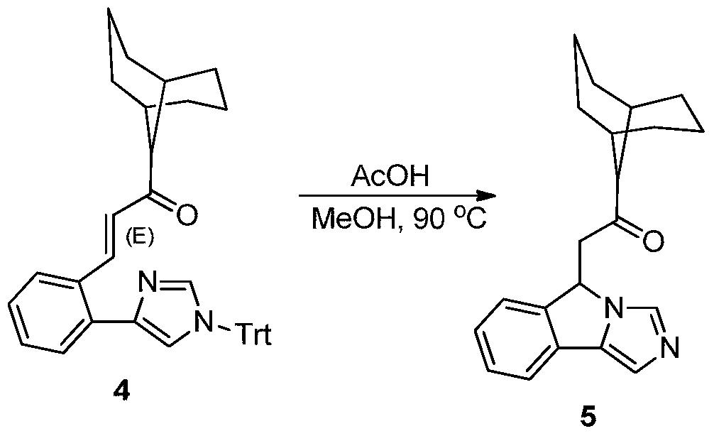 Figure PCTCN2017084604-appb-000270