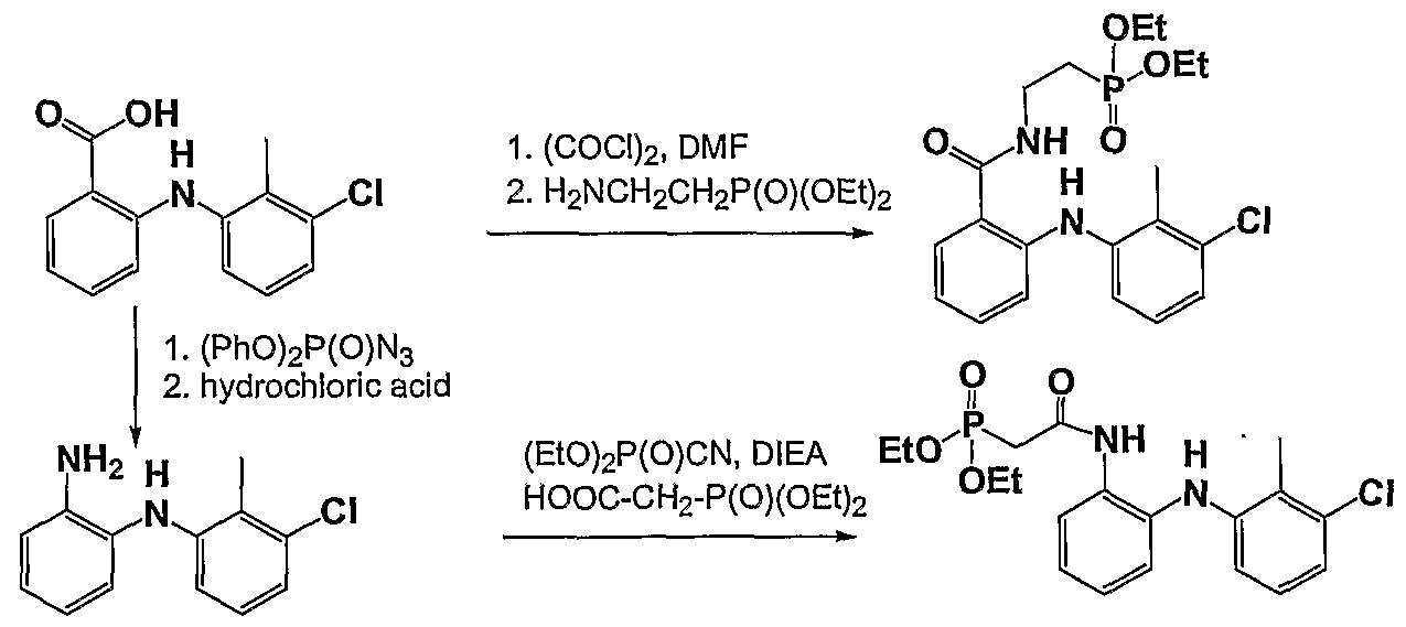 Figure imgf000347_0005