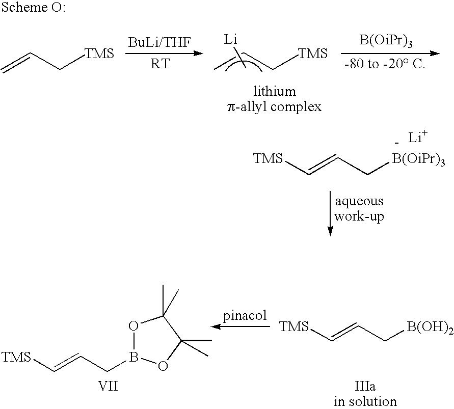 Figure US20040220091A1-20041104-C00028
