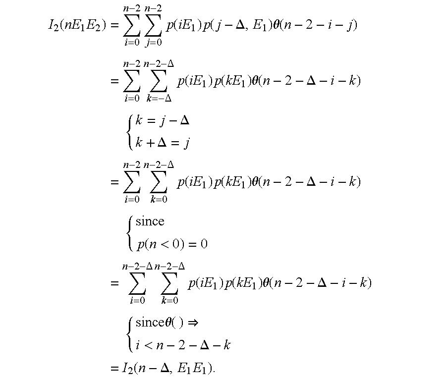 Figure US06691208-20040210-M00007