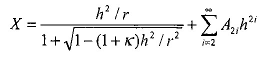 Figure 112008069872970-pat00001