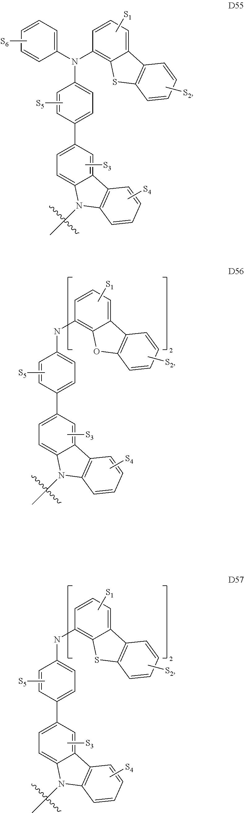 Figure US09324949-20160426-C00038