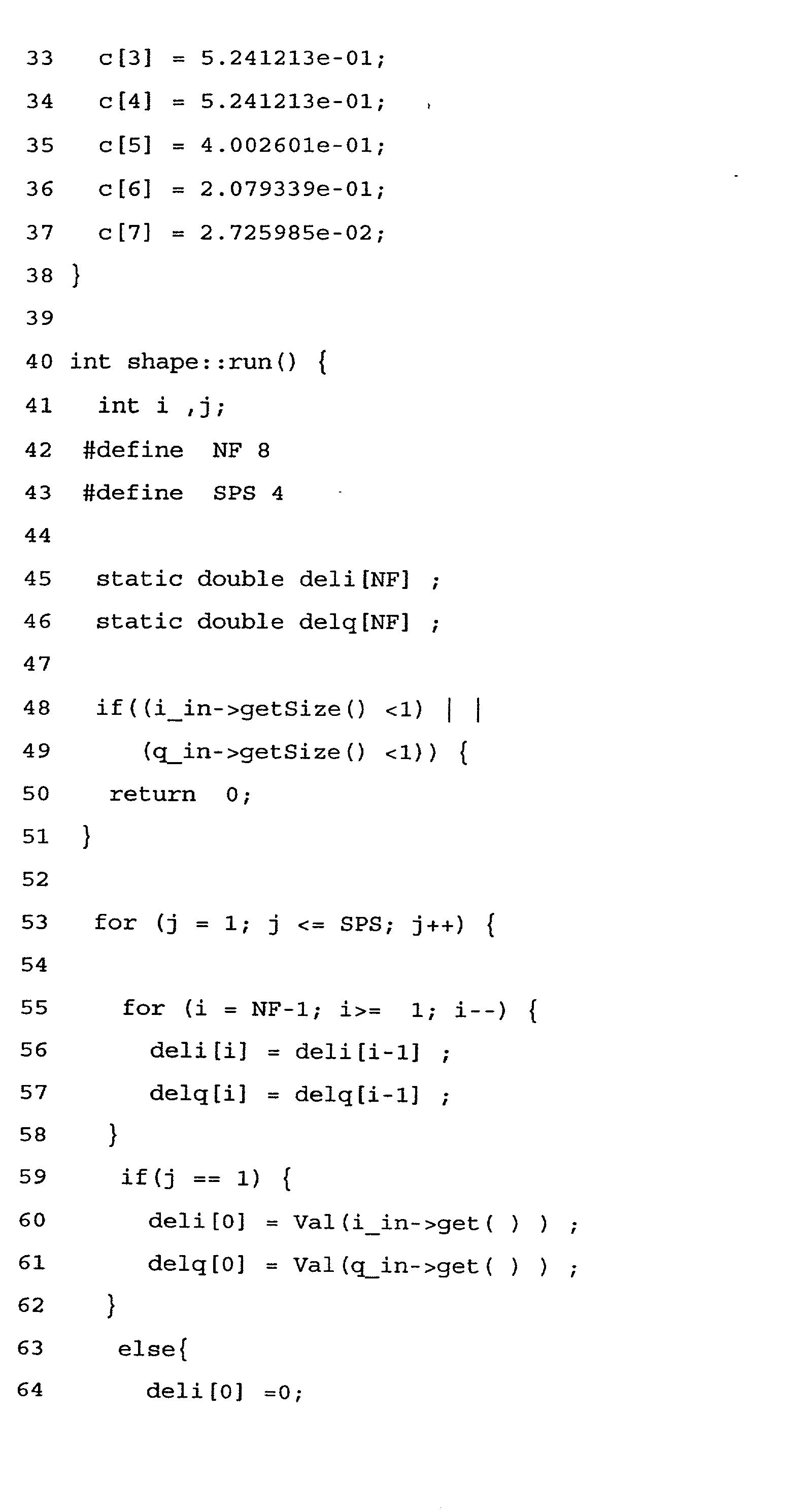 Figure US20030216901A1-20031120-P00016