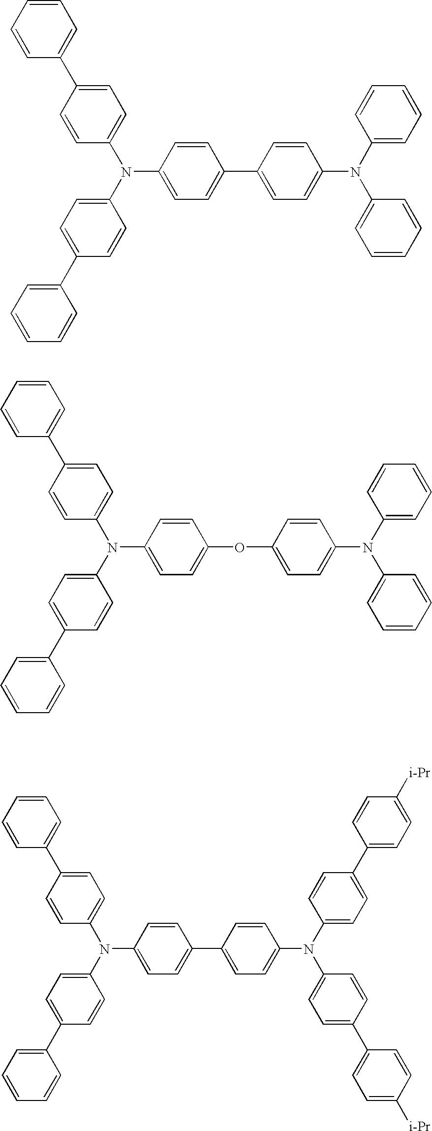 Figure US08154195-20120410-C00673