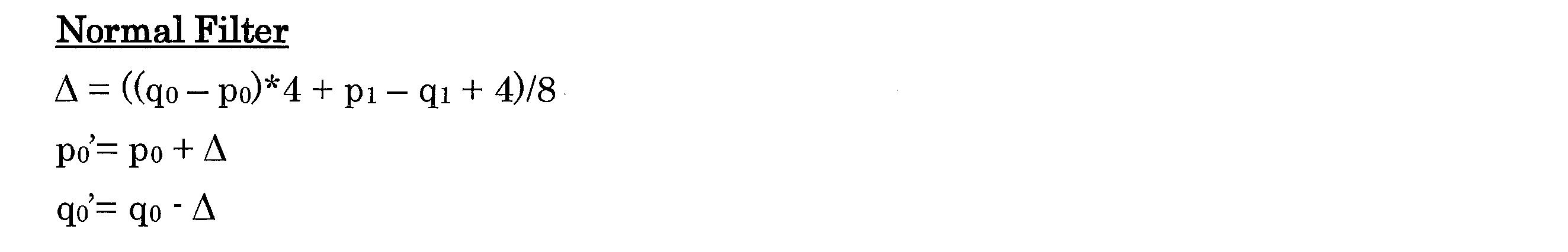 Figure JPOXMLDOC01-appb-I000030