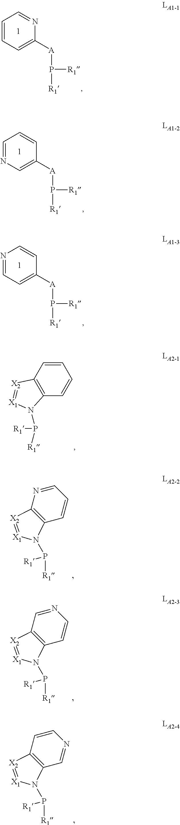 Figure US10121975-20181106-C00005