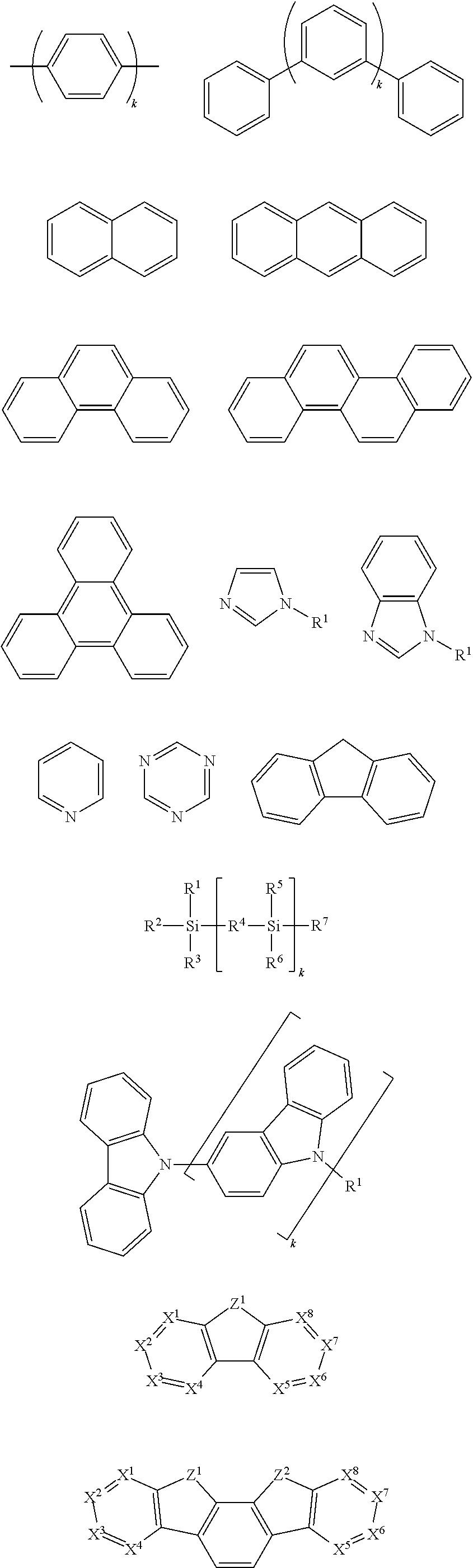 Figure US08652656-20140218-C00051