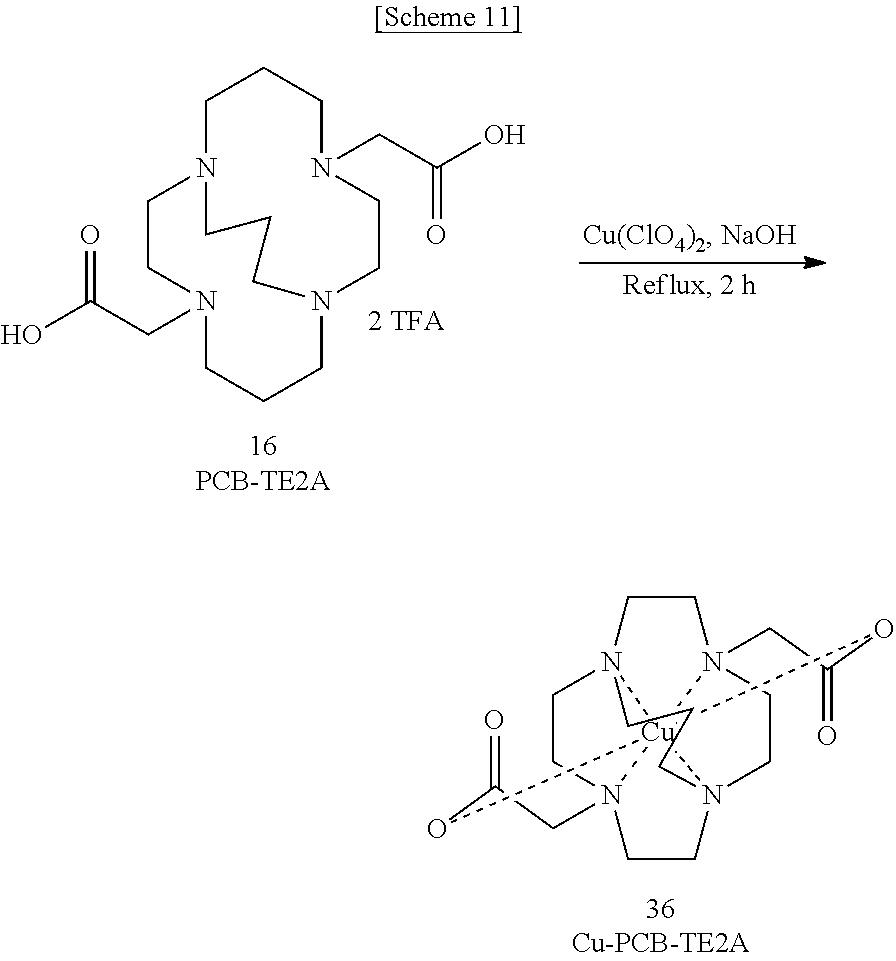 Figure US09353120-20160531-C00033