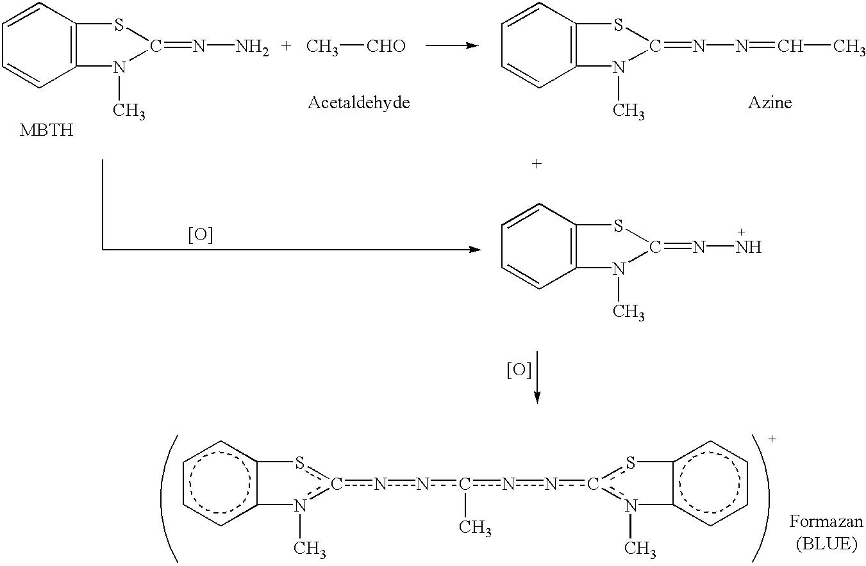 Figure US06902700-20050607-C00001