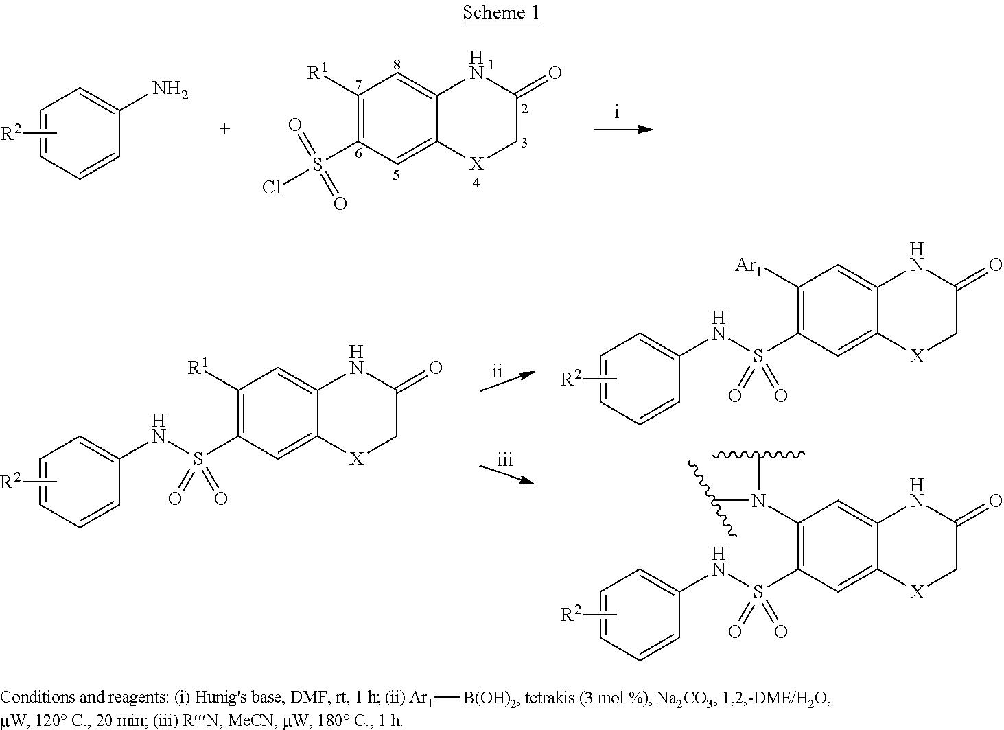 Figure US09708267-20170718-C00009