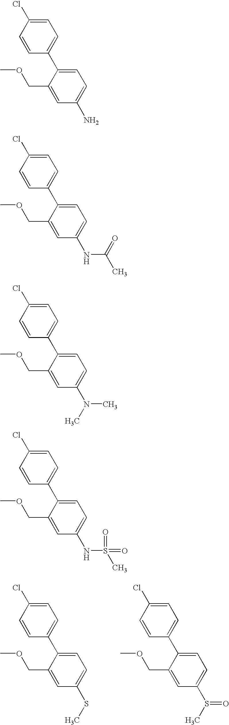 Figure US20070049593A1-20070301-C00228