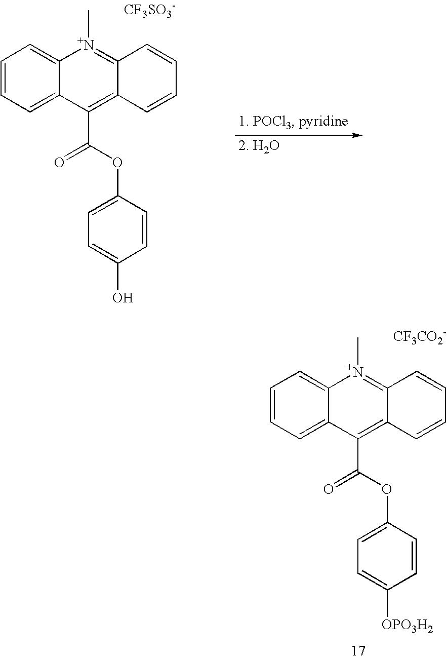Figure US07459284-20081202-C00044