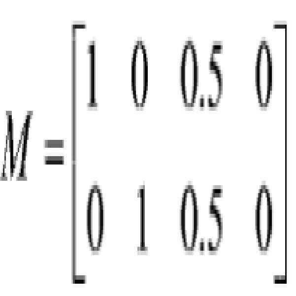 Figure 112011052406812-pct00009