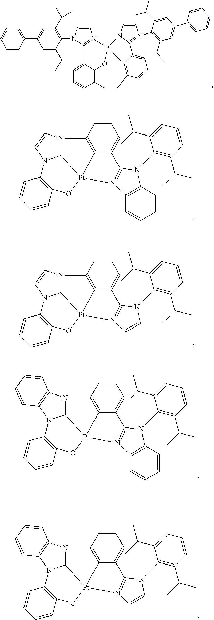 Figure US10144867-20181204-C00038