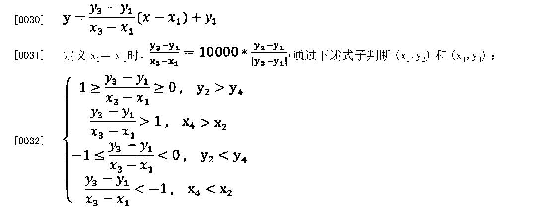 Figure CN105066964AD00071