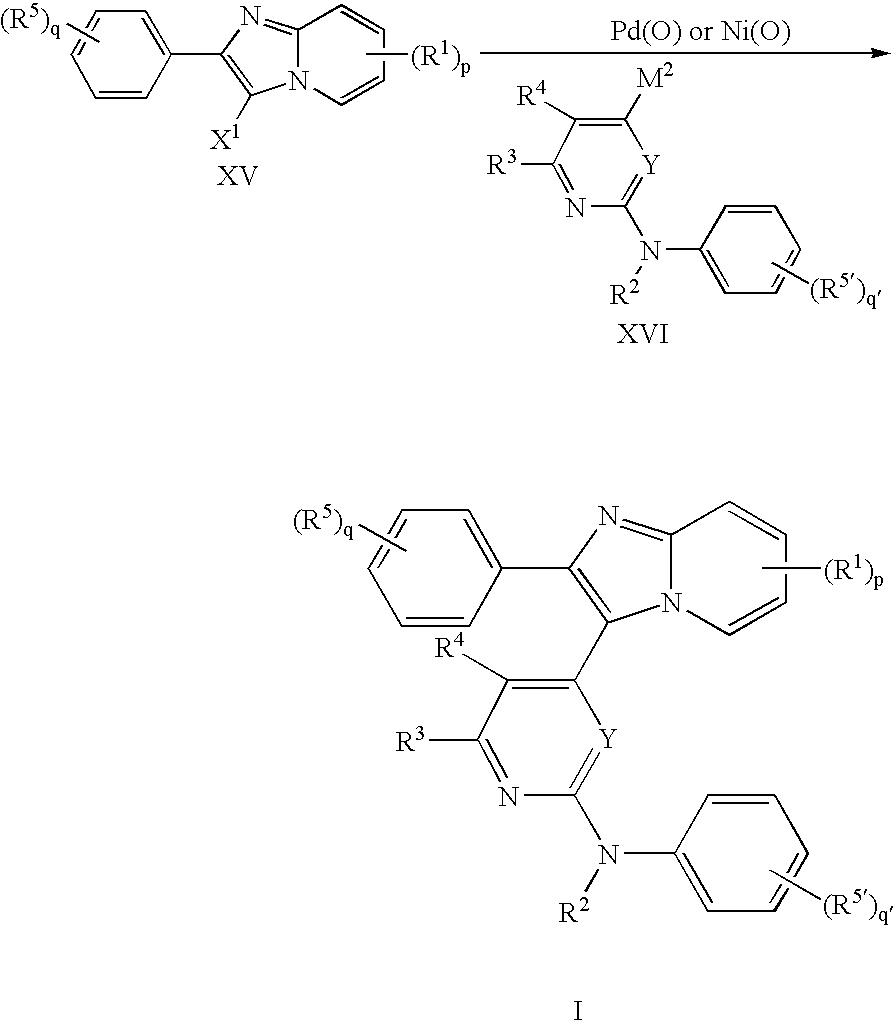 Figure US07244740-20070717-C00038