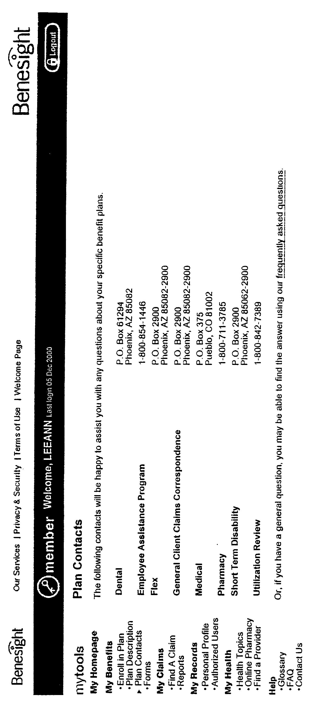 Figure US20020149616A1-20021017-P00115