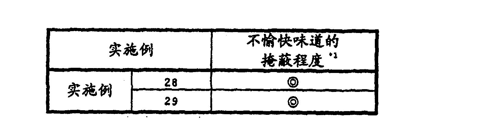 Figure CN1913876BD00271