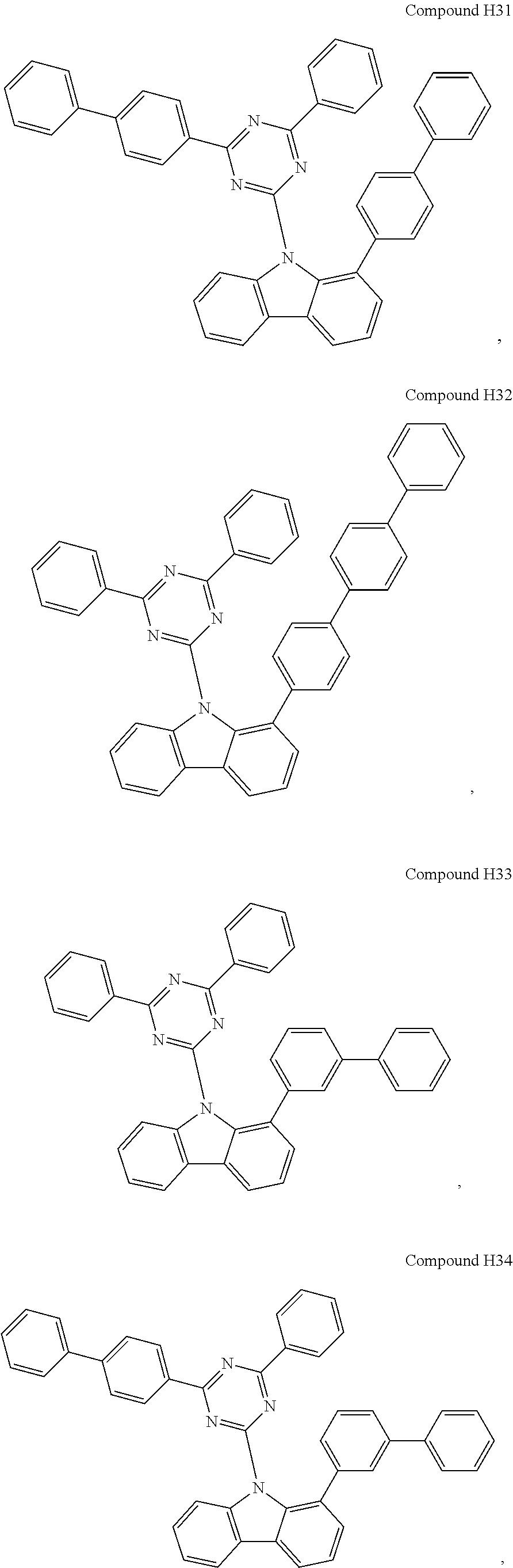 Figure US10074806-20180911-C00024
