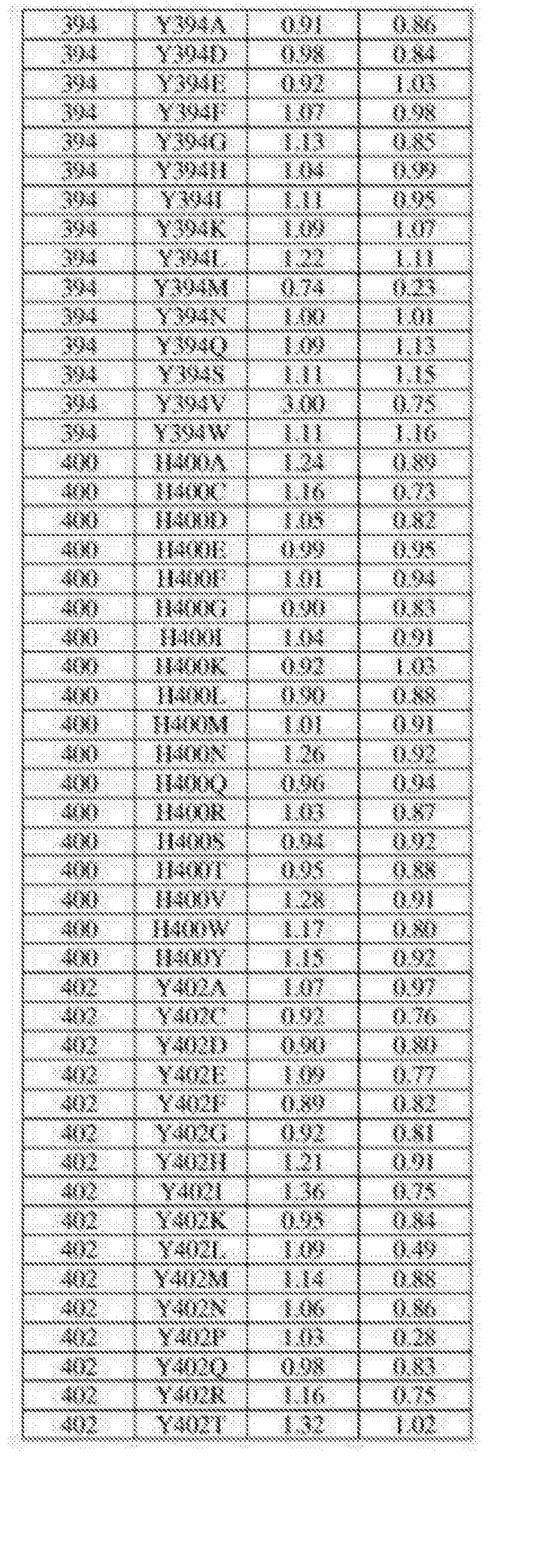 Figure CN105483099AD02191