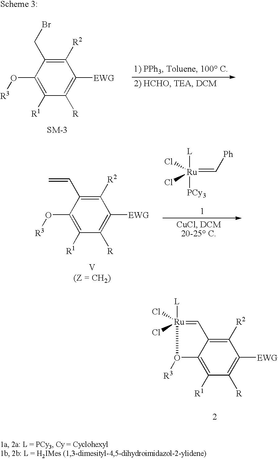 Figure US08049025-20111101-C00005