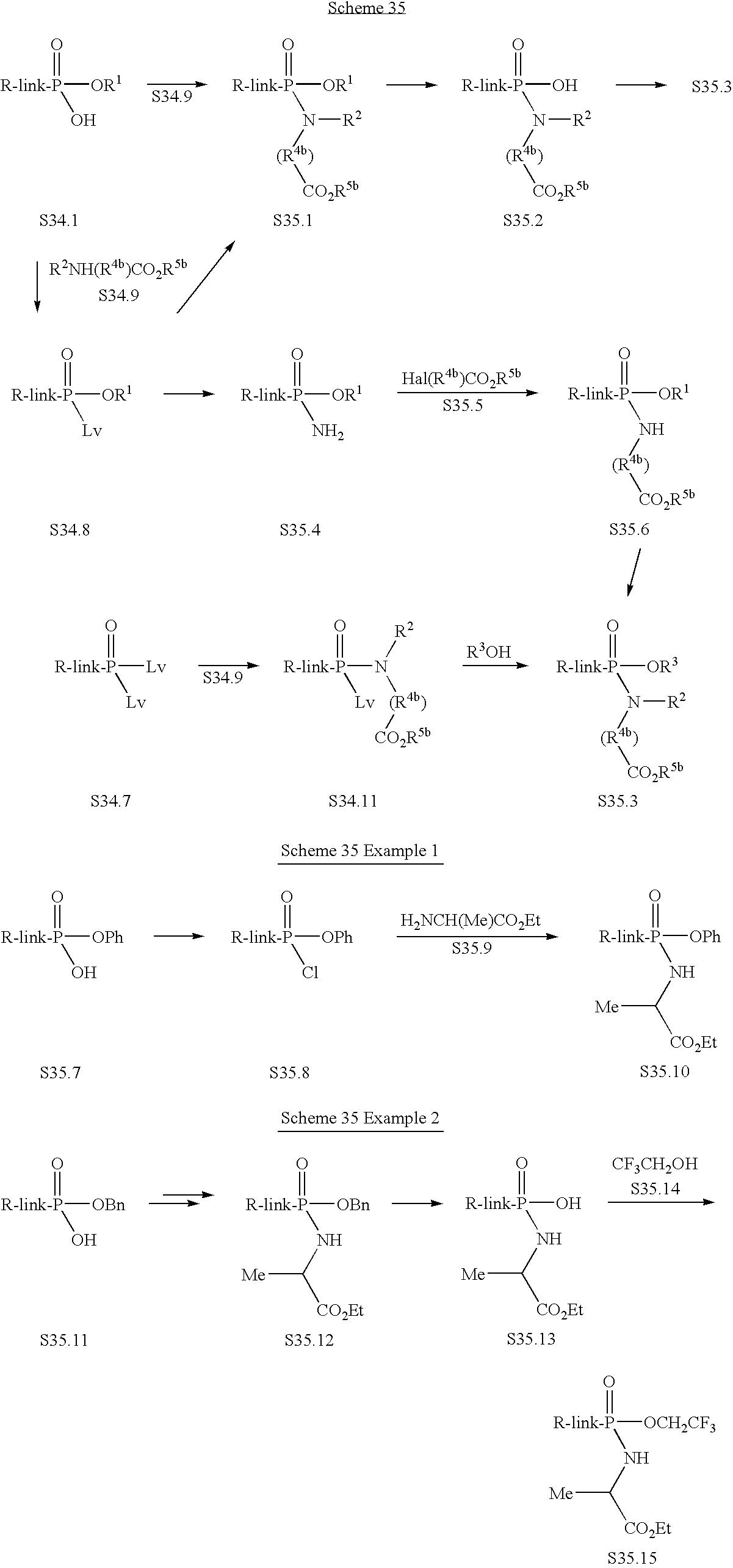 Figure US07407965-20080805-C00131