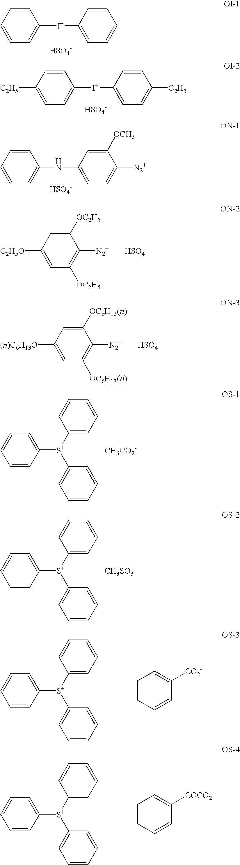 Figure US07026097-20060411-C00005