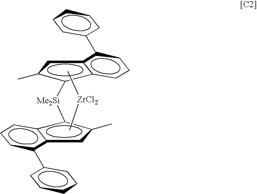 Figure US07615597-20091110-C00013