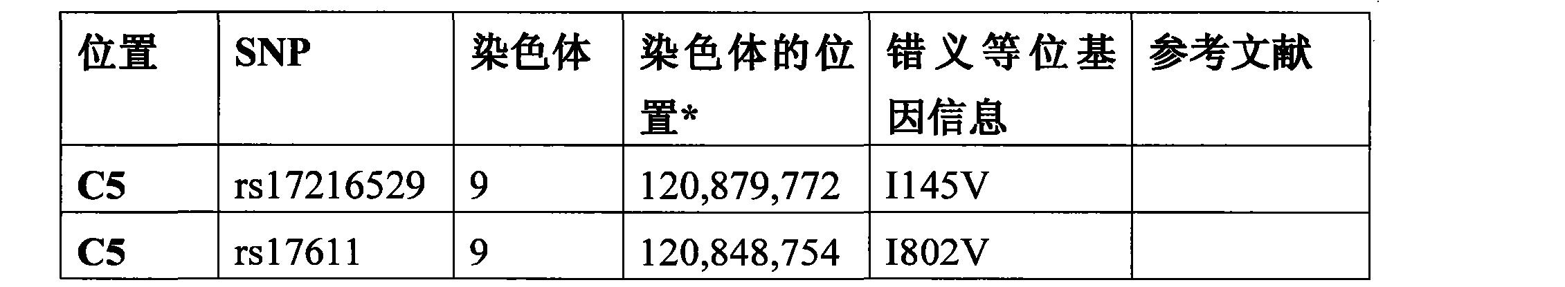 Figure CN102203296BD00141