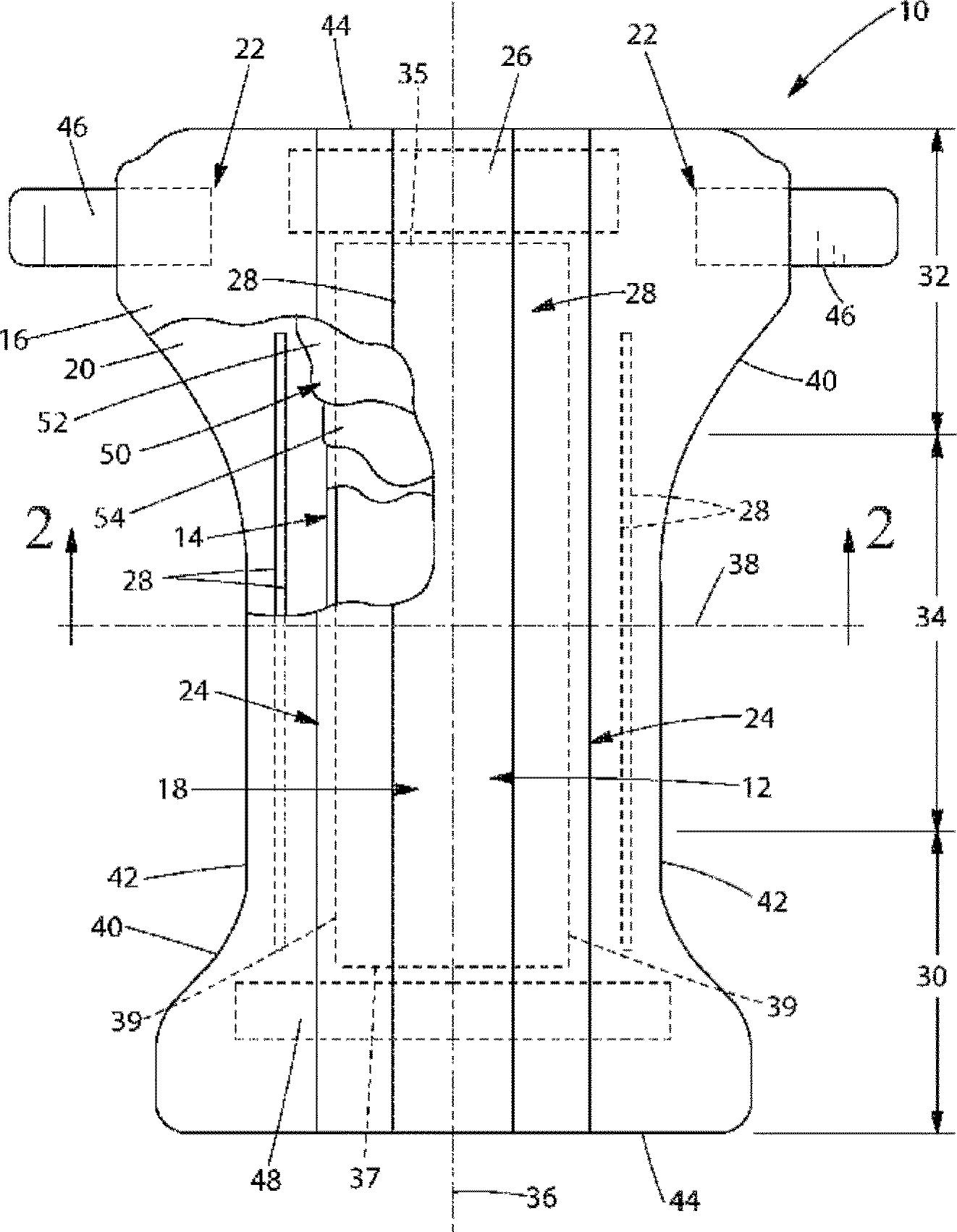 Figure GB2554228A_D0001