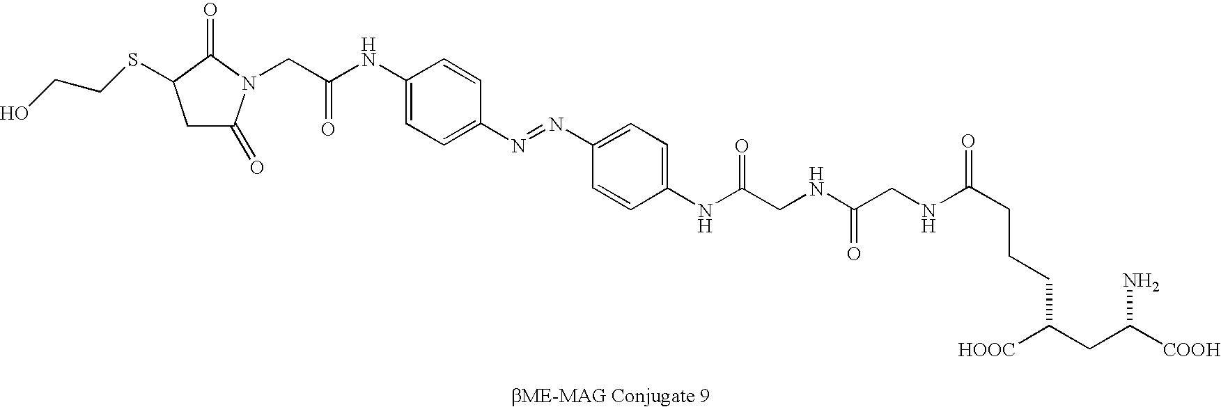 Figure US08114843-20120214-C00026