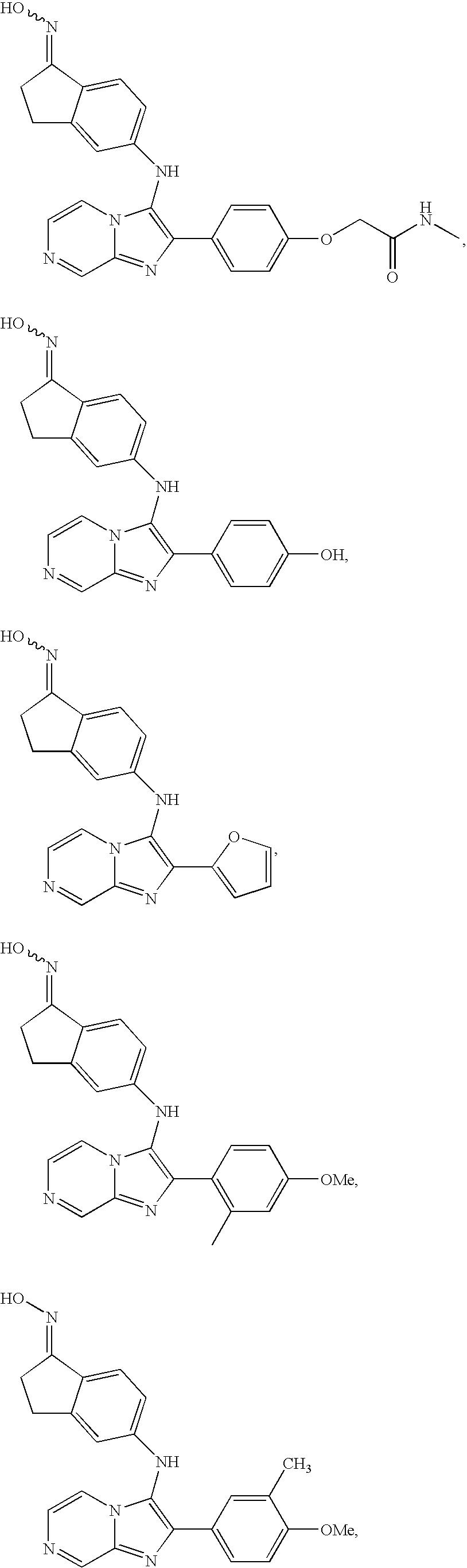 Figure US07566716-20090728-C00132