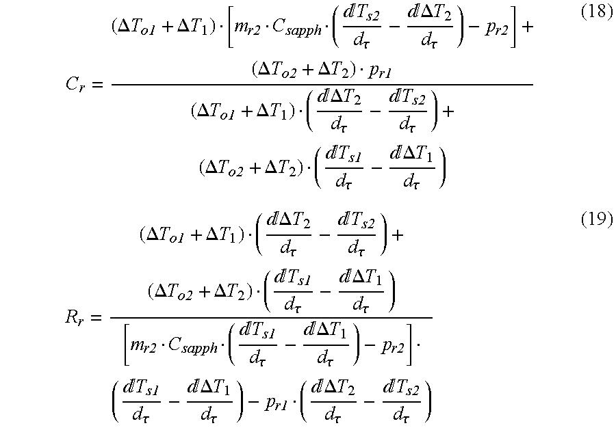 Figure US06428203-20020806-M00012