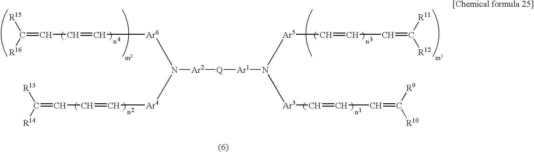 Figure US07604913-20091020-C00017