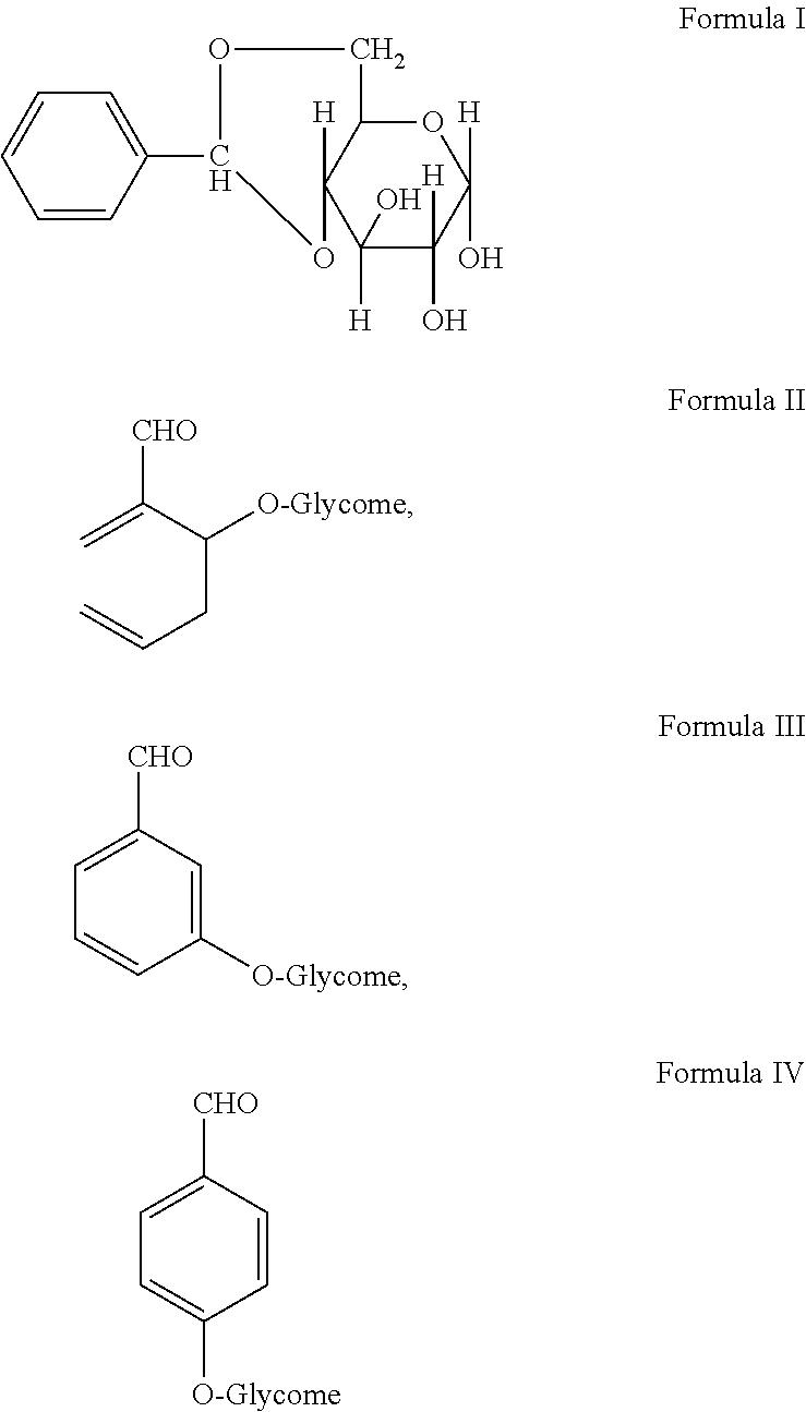 Figure US20110311477A1-20111222-C00003