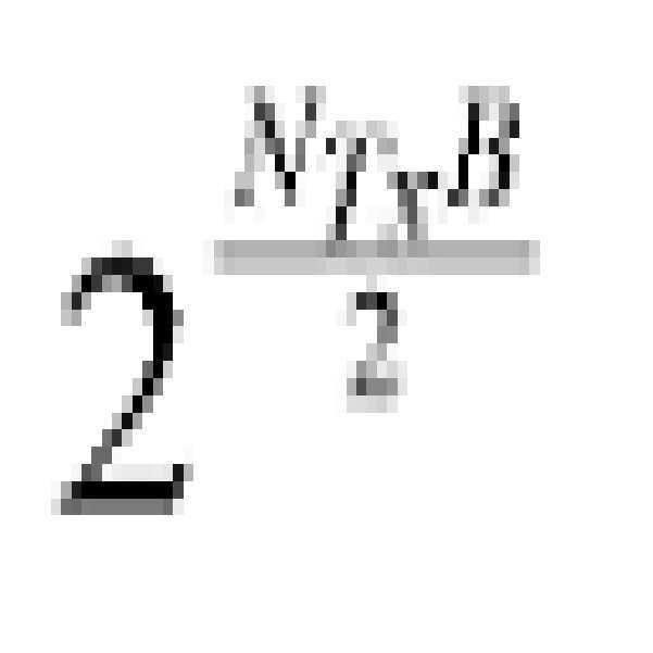 Figure 112011058187128-pat00008